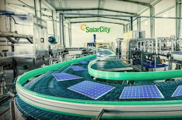 7ec69dd44416c46745f6edd947b470cd-solarcity-to-build-largest-solar-panel-factory-in-new-york-after-acquiring-silevo