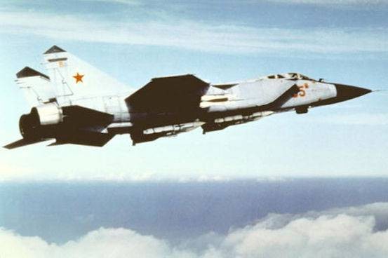 7mig-31-jet-photo