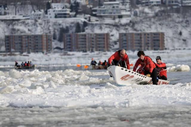 9-ice-canoeing