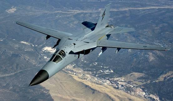 9f111-jet-photo