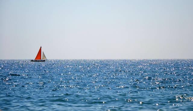 boat-482675_960_720