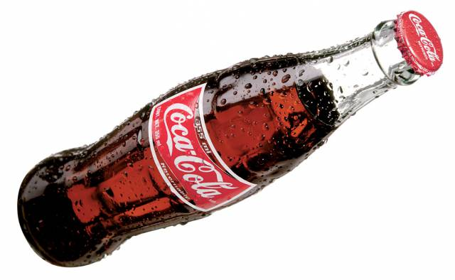 cocacola_png5