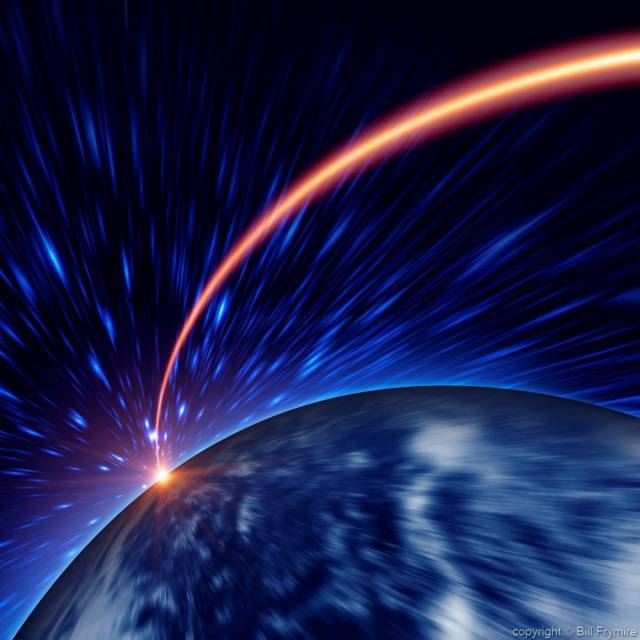earth-space-speed-connect