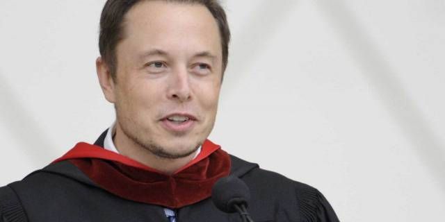 elon-musk-is-thinking-much-bigger-than-cars-and-rockets