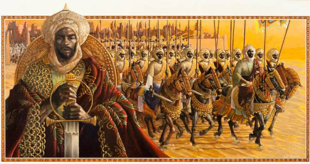askia-muhammed-toure