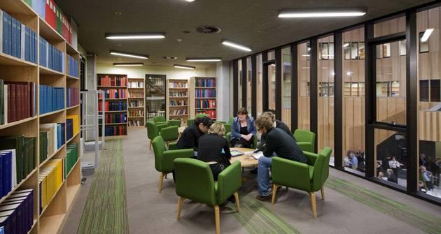 australian-national-university-scholarship2