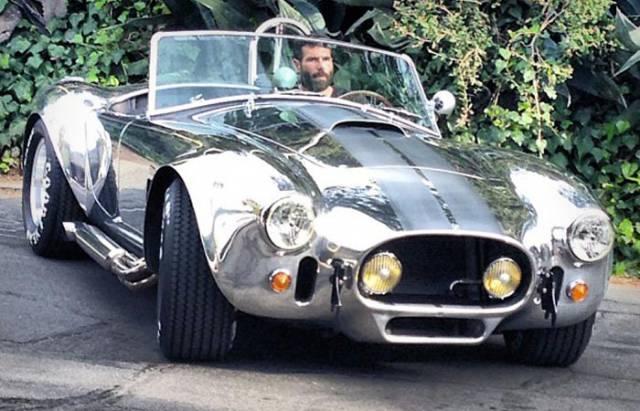 dan-bilzerian-race-car