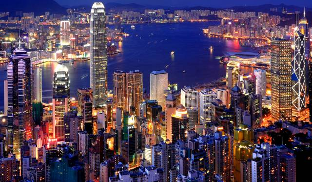 gp_hongkong