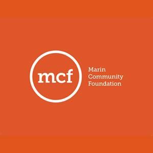 mcf_logo-300px-square-300x300