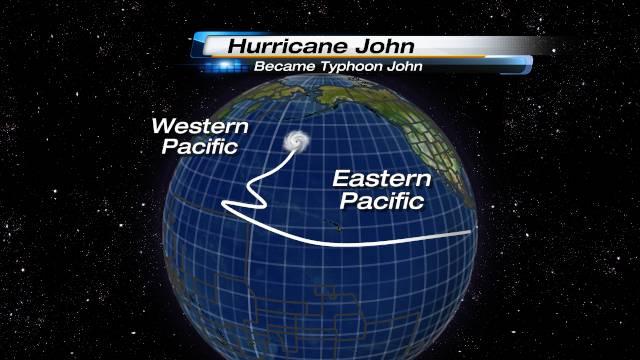 hurricane_john