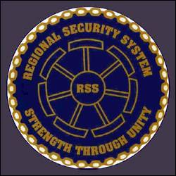 regional_security_system_lg