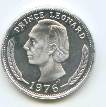 1976-5c-coin