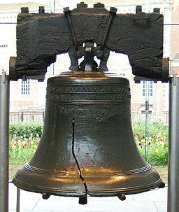 256px-liberty_bell_2008