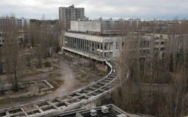 96009820-chernobyl-30-years-foreign-large_transn-ijhlaqeeagjjxwyxbeqkhg39-7ckkm9yxustyycow