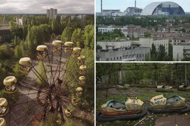chernobylmain