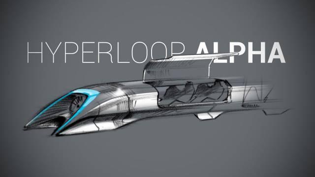 elon-musk-hyperloop-concept