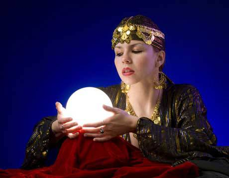 fortuneteller3