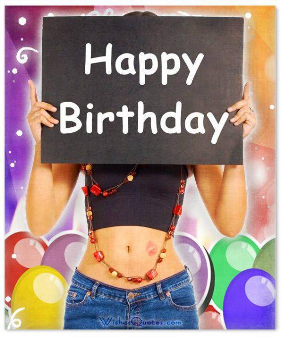 girl-holding-happy-birthday