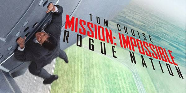 mission-impossible-small