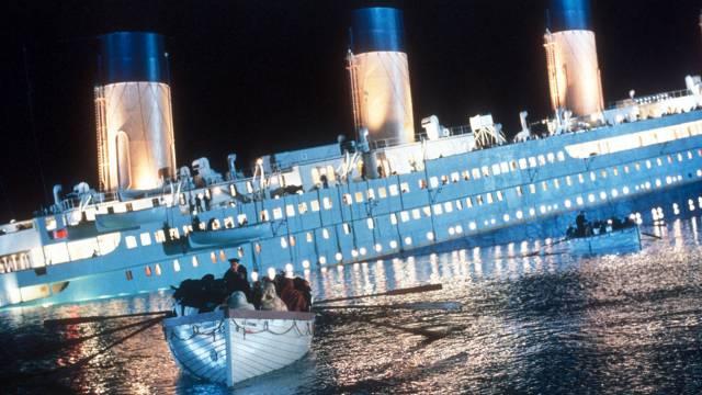 titanic_1997_25_a_h
