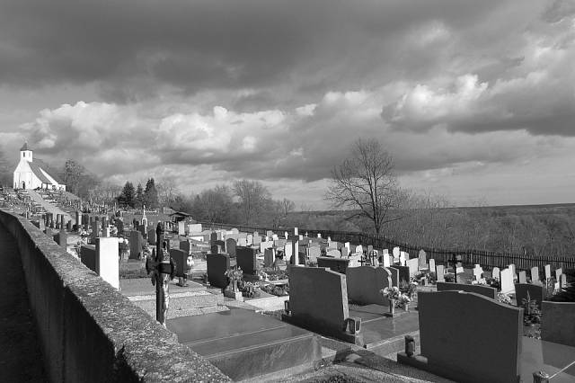 cemetery-540034_960_720