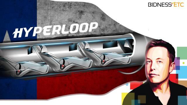 elon-musk-plans-to-build-hyperloop-test-track-in-texas