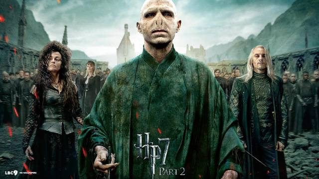 harry-potter-and-the-deathly-hallows-part-2-10-1080p
