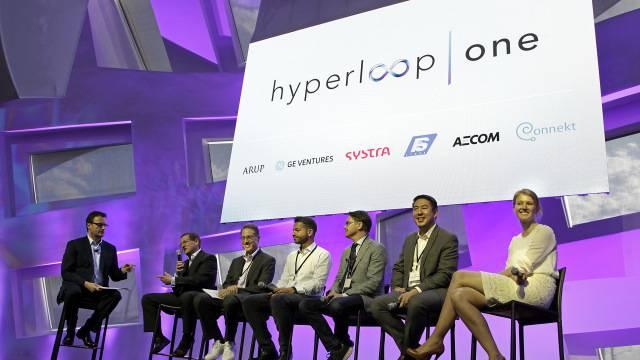 hyperloop-one-event