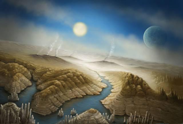 kepler-452b-exoplanet-illustration