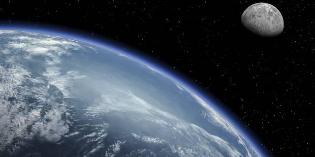 o-earth-moon-facebook