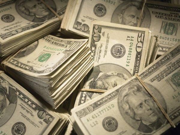 us-dollar2