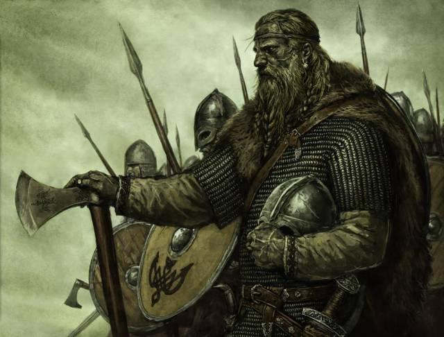 13-viking-1