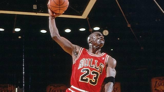 160106143121-michael-jordan-nba-finals-game-5-chicago-bulls-v-los-angeles-lakers-1000x563