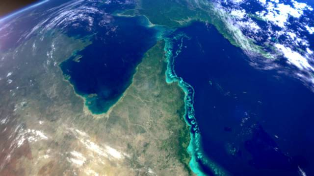 great-barrier-reef-from-space-1