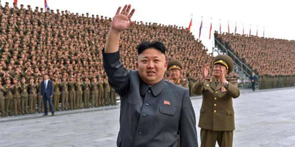 north-korea-pics-1
