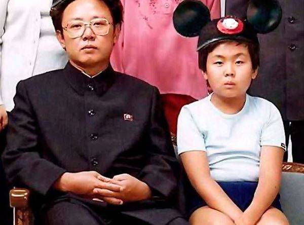 north-korea-pics-2