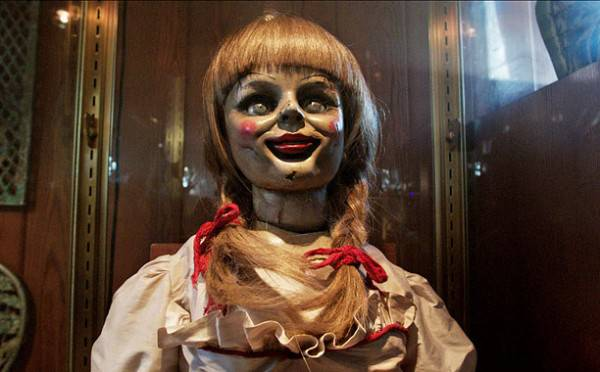 the-conjuring-box-office-02-600x372