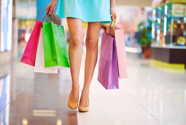 burlington-oakville-personal-shopping