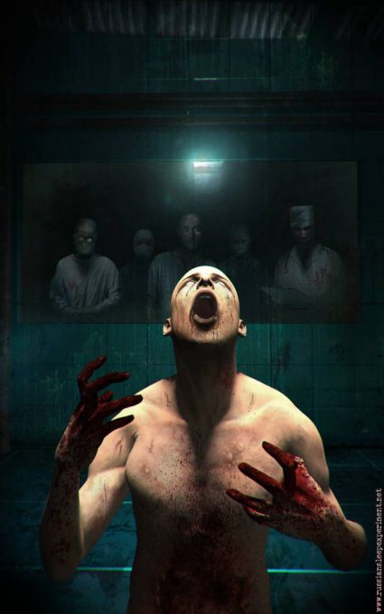 cover-russian-sleep-experiment