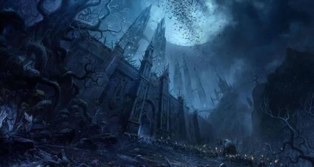 gothic-castle-306404