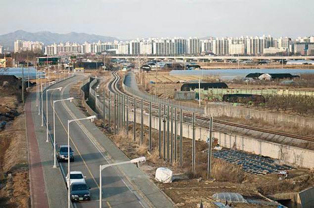 korea-korea-05