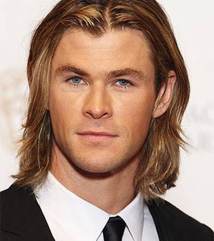 long-hair-man