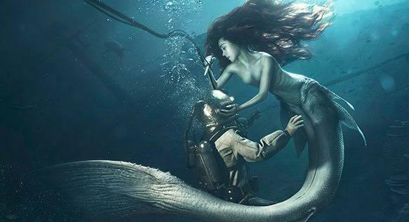 mermaid-of-crete-island