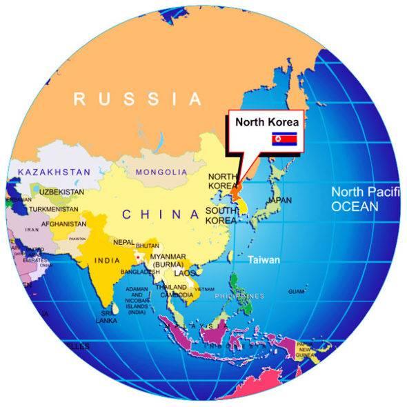 north-korea-globe-map-590x590