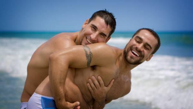 playa-gay-620x350