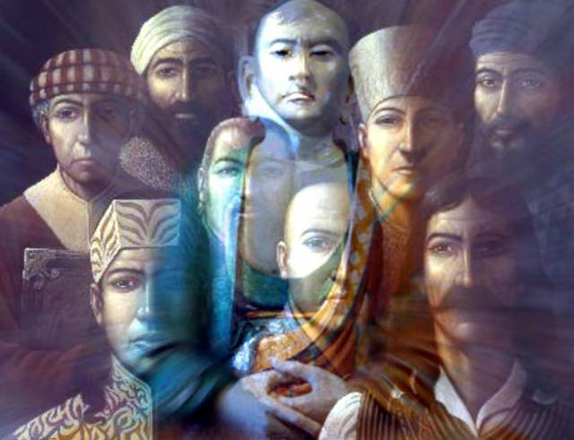 the-secret-society-of-ancient-india-illuminati-652x400-1-1448027079
