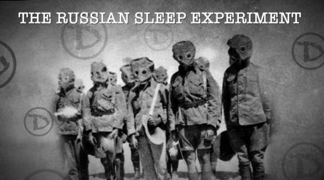the_russian_sleep_experiment__the_most_terrifying_human_experiment_ever_performed__213853