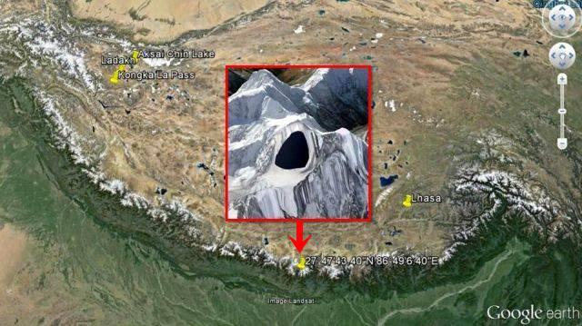 ufo-base-himalayas-google-earth