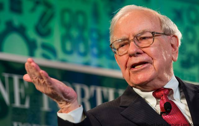 warren_buffet_spotlight