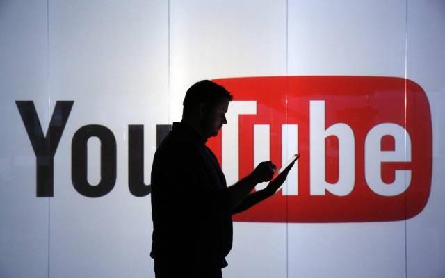 youtube-xlarge_transgsao8o78rhmzrdxtlqbjdebghfezvi1pljic_pw9c90